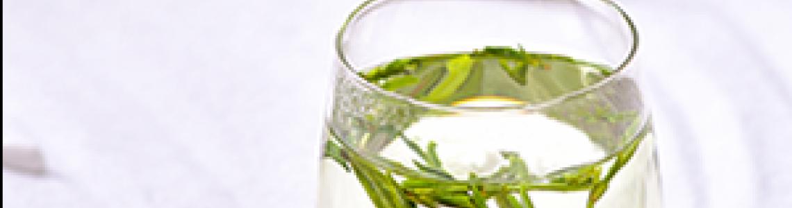 Hot Tea: Best to drink even in summers