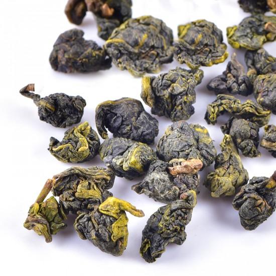 Superfine Osmanthus Oolong Tea