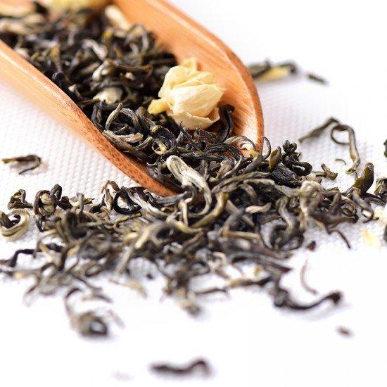 Chinese Jasmine Green Tea