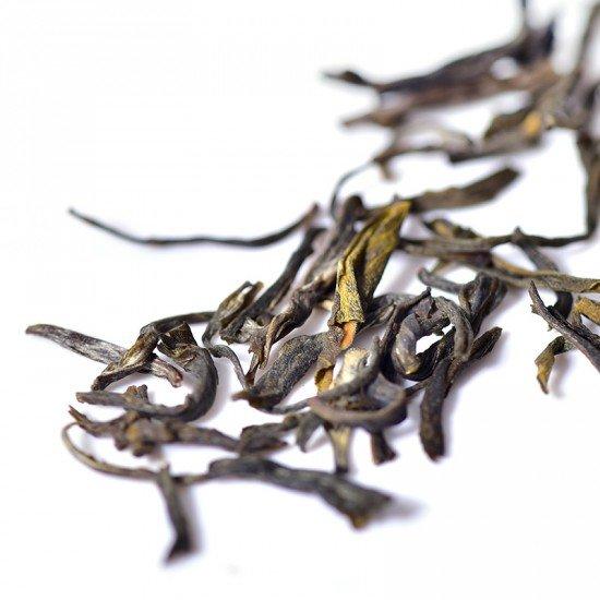 High Quality Jasmine Tea