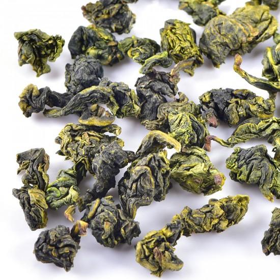 Superfine Anxi Qing Xiang TieGuanYin Oolong Tea