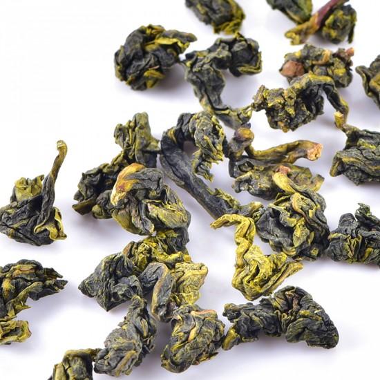 Anxi Qing Xiang TieGuanYin Oolong Tea