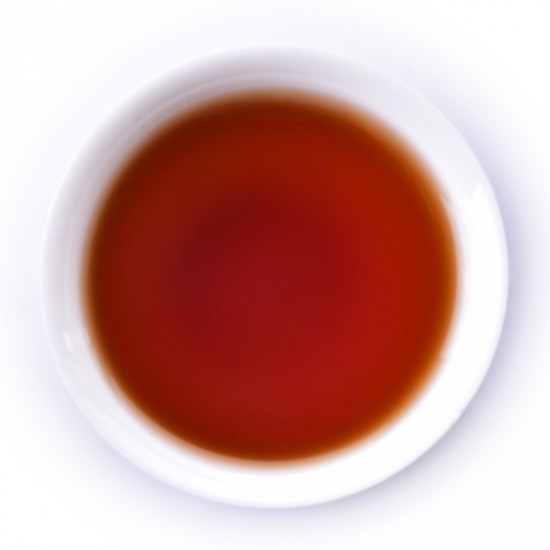 Tangerine Ripe Pu Erh-Green Orange Peel Puerh Tea-Xiao Qing Gan