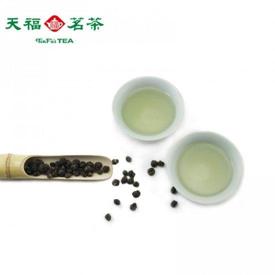 Couple's Cups Ru Ware Tea Cup-Kung Fu Tea Set Master Cup Gift Box