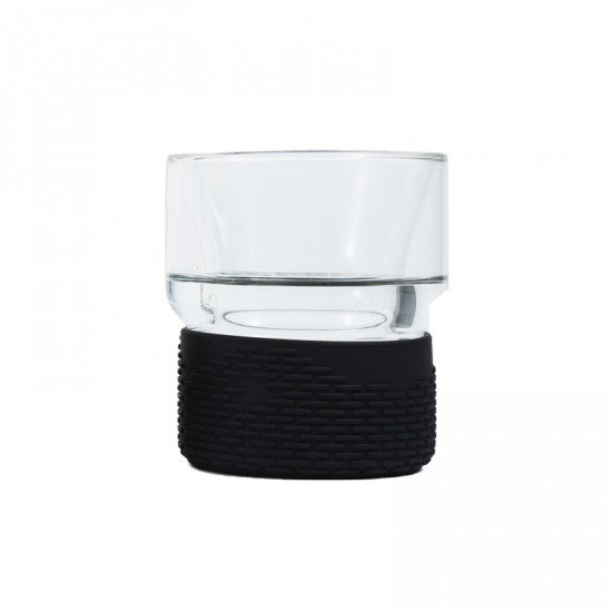 Freeze Cooling Cup