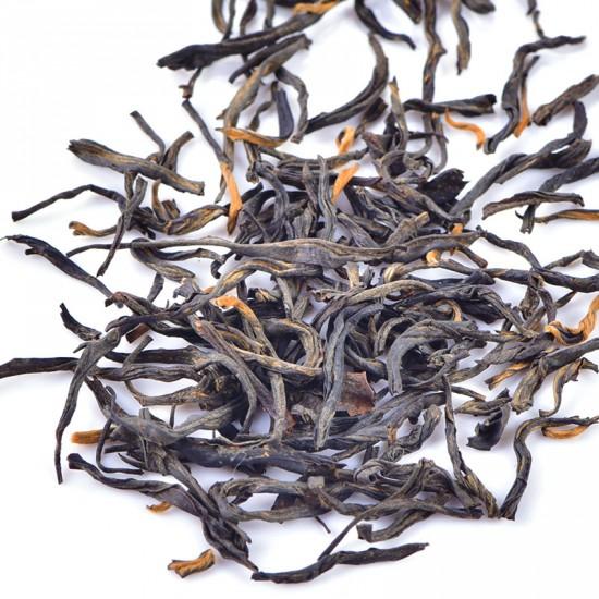 Fujian Black Tea-Buy One Get Two