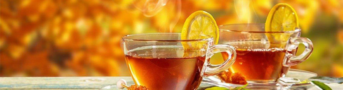 Does Drinking Tea at Night Keep You Awake?