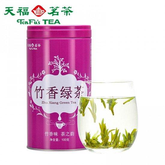 2021 Premium Early Spring Sichuan E Mei Zhen